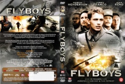 Flyboys Squadron 2006 pc game Img-1